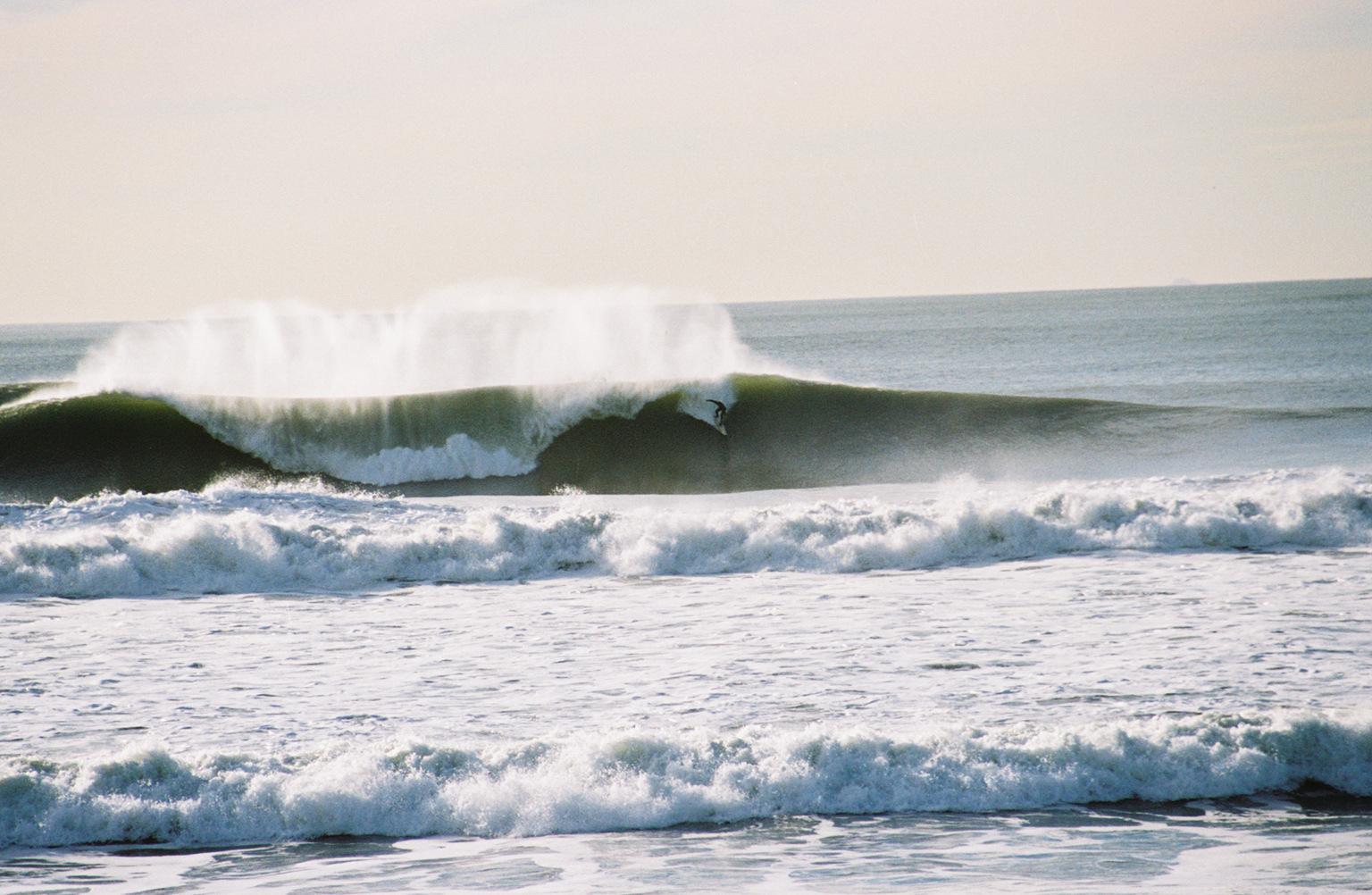 photo de surf 5419